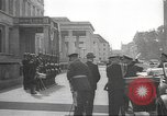 Image of Adolf Hitler Munich Germany, 1938, second 19 stock footage video 65675063407