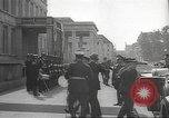 Image of Adolf Hitler Munich Germany, 1938, second 20 stock footage video 65675063407