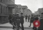 Image of Adolf Hitler Munich Germany, 1938, second 21 stock footage video 65675063407