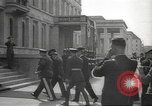 Image of Adolf Hitler Munich Germany, 1938, second 22 stock footage video 65675063407