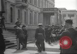 Image of Adolf Hitler Munich Germany, 1938, second 23 stock footage video 65675063407