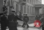 Image of Adolf Hitler Munich Germany, 1938, second 24 stock footage video 65675063407