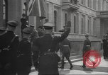 Image of Adolf Hitler Munich Germany, 1938, second 25 stock footage video 65675063407