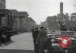 Image of Adolf Hitler Munich Germany, 1938, second 26 stock footage video 65675063407