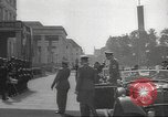Image of Adolf Hitler Munich Germany, 1938, second 27 stock footage video 65675063407