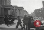 Image of Adolf Hitler Munich Germany, 1938, second 28 stock footage video 65675063407