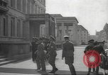 Image of Adolf Hitler Munich Germany, 1938, second 29 stock footage video 65675063407