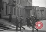 Image of Adolf Hitler Munich Germany, 1938, second 30 stock footage video 65675063407