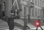 Image of Adolf Hitler Munich Germany, 1938, second 31 stock footage video 65675063407