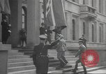 Image of Adolf Hitler Munich Germany, 1938, second 32 stock footage video 65675063407