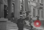 Image of Adolf Hitler Munich Germany, 1938, second 33 stock footage video 65675063407