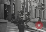 Image of Adolf Hitler Munich Germany, 1938, second 34 stock footage video 65675063407