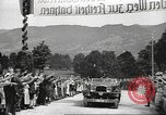 Image of German officer Germany Bavarian Alps, 1938, second 31 stock footage video 65675063408