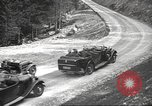 Image of German officer Germany Bavarian Alps, 1938, second 44 stock footage video 65675063408
