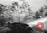 Image of German officer Germany Bavarian Alps, 1938, second 47 stock footage video 65675063408