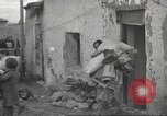 Image of bombed city spanish civil war Spain, 1936, second 1 stock footage video 65675063416