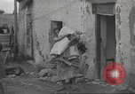 Image of bombed city spanish civil war Spain, 1936, second 2 stock footage video 65675063416