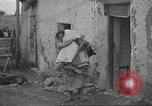 Image of bombed city spanish civil war Spain, 1936, second 3 stock footage video 65675063416