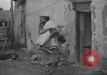 Image of bombed city spanish civil war Spain, 1936, second 4 stock footage video 65675063416