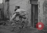 Image of bombed city spanish civil war Spain, 1936, second 5 stock footage video 65675063416