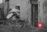 Image of bombed city spanish civil war Spain, 1936, second 6 stock footage video 65675063416