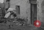 Image of bombed city spanish civil war Spain, 1936, second 7 stock footage video 65675063416