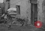 Image of bombed city spanish civil war Spain, 1936, second 8 stock footage video 65675063416