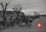 Image of bombed city spanish civil war Spain, 1936, second 10 stock footage video 65675063416