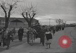 Image of bombed city spanish civil war Spain, 1936, second 11 stock footage video 65675063416