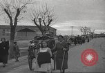 Image of bombed city spanish civil war Spain, 1936, second 14 stock footage video 65675063416