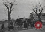 Image of bombed city spanish civil war Spain, 1936, second 15 stock footage video 65675063416