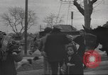 Image of bombed city spanish civil war Spain, 1936, second 22 stock footage video 65675063416