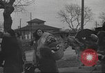 Image of bombed city spanish civil war Spain, 1936, second 23 stock footage video 65675063416