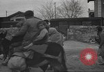 Image of bombed city spanish civil war Spain, 1936, second 28 stock footage video 65675063416