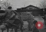 Image of bombed city spanish civil war Spain, 1936, second 29 stock footage video 65675063416
