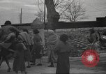 Image of bombed city spanish civil war Spain, 1936, second 31 stock footage video 65675063416