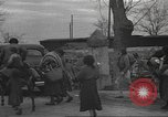 Image of bombed city spanish civil war Spain, 1936, second 32 stock footage video 65675063416