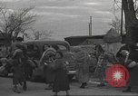 Image of bombed city spanish civil war Spain, 1936, second 33 stock footage video 65675063416