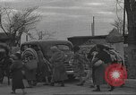 Image of bombed city spanish civil war Spain, 1936, second 34 stock footage video 65675063416