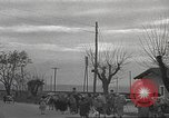 Image of bombed city spanish civil war Spain, 1936, second 35 stock footage video 65675063416