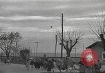 Image of bombed city spanish civil war Spain, 1936, second 36 stock footage video 65675063416