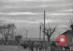 Image of bombed city spanish civil war Spain, 1936, second 37 stock footage video 65675063416