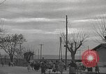 Image of bombed city spanish civil war Spain, 1936, second 38 stock footage video 65675063416