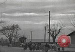 Image of bombed city spanish civil war Spain, 1936, second 40 stock footage video 65675063416