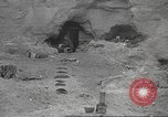 Image of bombed city spanish civil war Spain, 1936, second 45 stock footage video 65675063416
