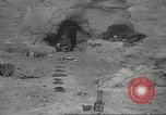 Image of bombed city spanish civil war Spain, 1936, second 46 stock footage video 65675063416