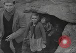Image of bombed city spanish civil war Spain, 1936, second 52 stock footage video 65675063416