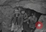 Image of bombed city spanish civil war Spain, 1936, second 53 stock footage video 65675063416