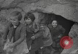 Image of bombed city spanish civil war Spain, 1936, second 54 stock footage video 65675063416