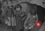 Image of bombed city spanish civil war Spain, 1936, second 57 stock footage video 65675063416